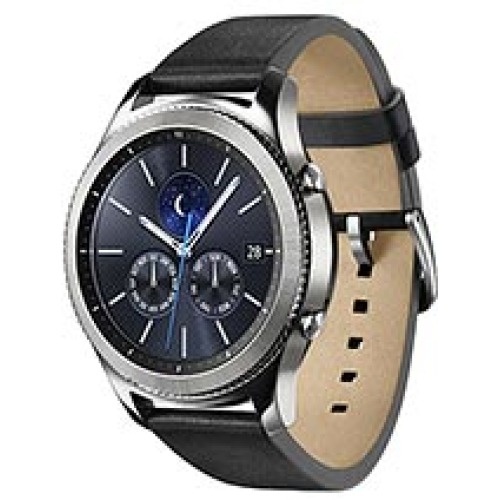 sell my Broken Samsung Gear S3 Classic