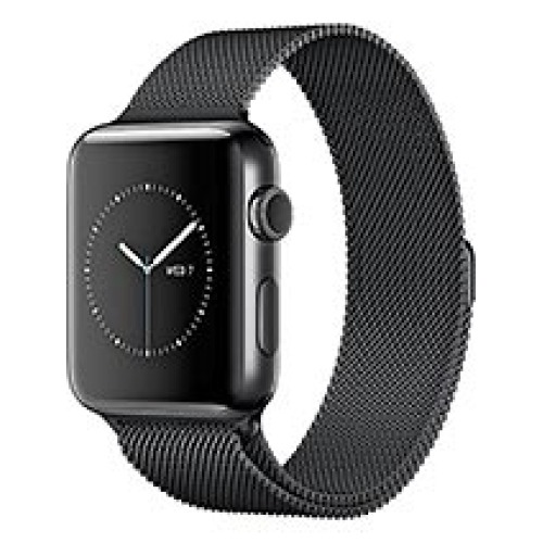 sell my New Apple Watch Series 2 38mm