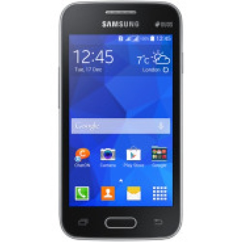 sell my New Samsung Galaxy Ace NXT