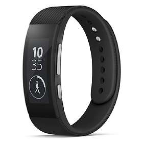 sell my New Sony SmartBand Talk