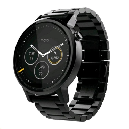 sell my Broken Motorola Moto 360 2016