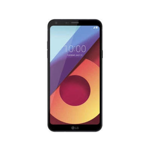 sell my  LG Q6