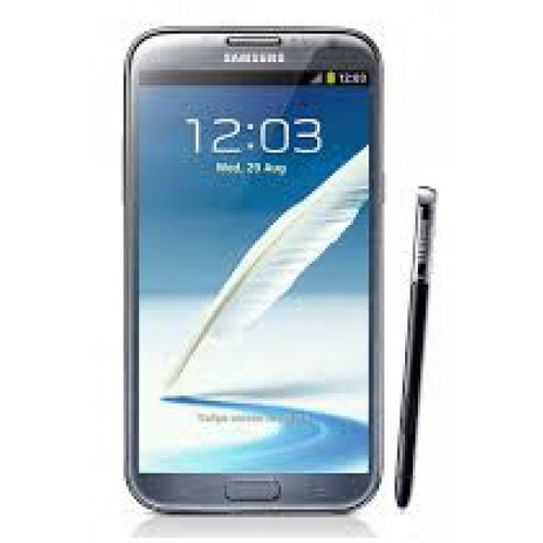 sell my New Samsung Galaxy Note 2 / II N7100