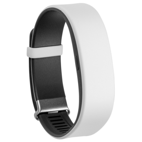 sell my  Sony SmartBand 2
