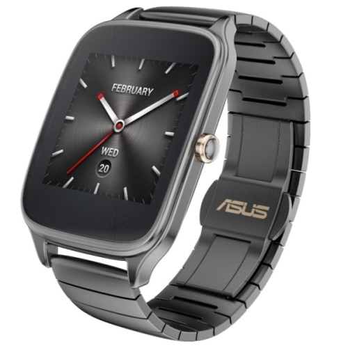 sell my  Asus ZenWatch 2
