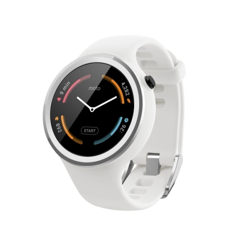 sell my Broken Motorola Moto 360 Sport