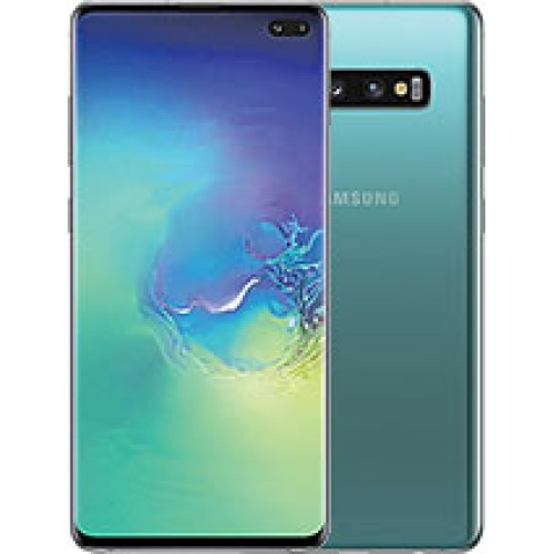 sell my New Samsung Galaxy S10 Plus