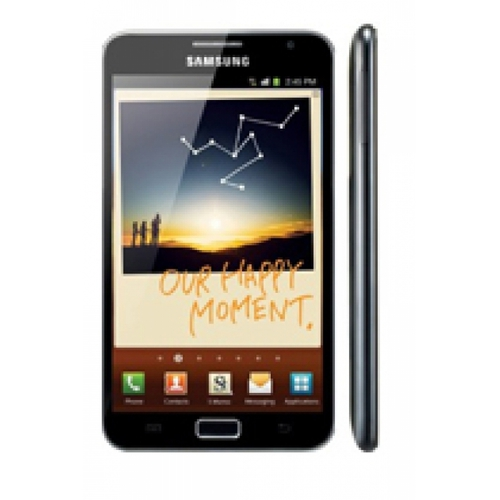 sell my  Samsung Galaxy Note N7000