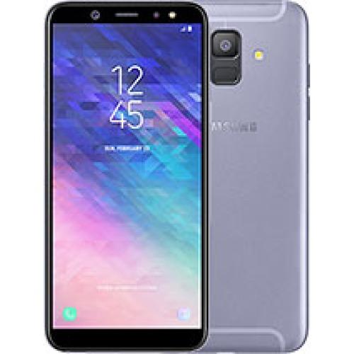 sell my  Samsung Galaxy A6 2018