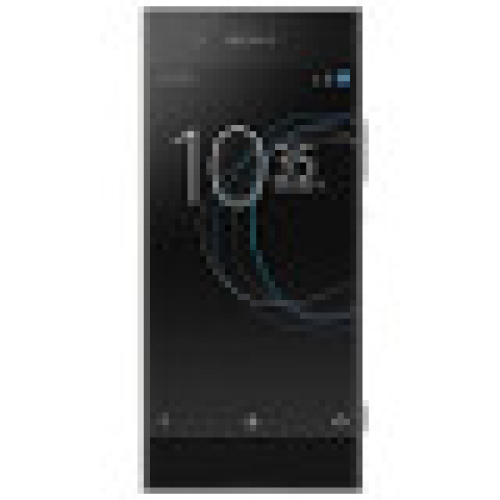 sell my New Sony Xperia XA1
