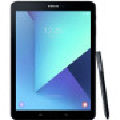sell my New Samsung Galaxy Tab S3 9.7 WIFI + 4G
