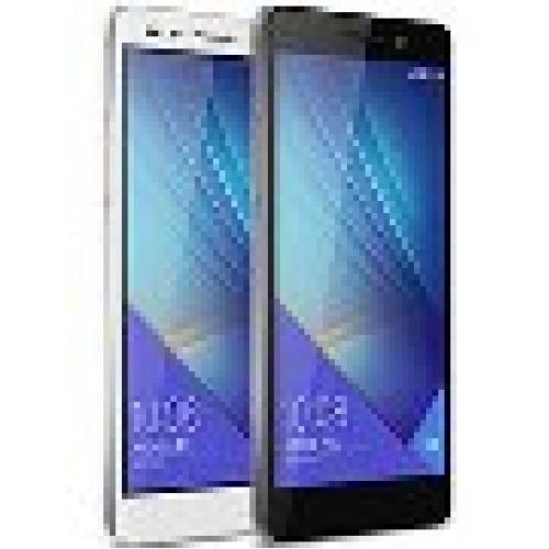 sell my  Huawei Honor 7