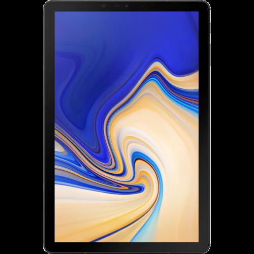 Samsung Galaxy Tab S4 Wi-Fi 10.5