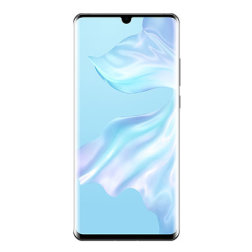 sell my New Huawei P30 Pro