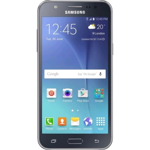 sell my New Samsung Galaxy J5 J500F