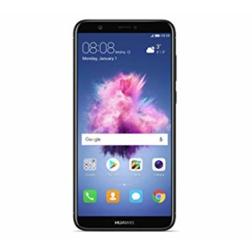 sell my  Huawei P Smart