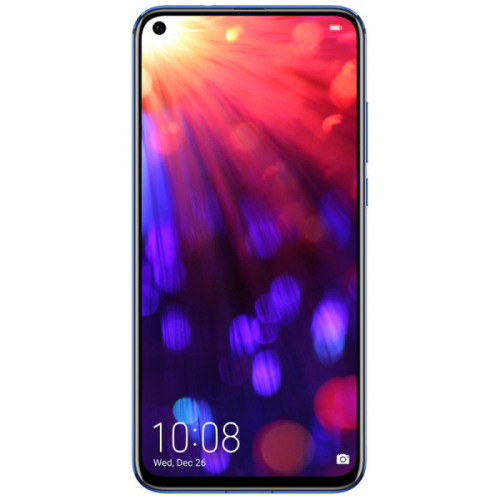 sell my New Huawei Honor View 20