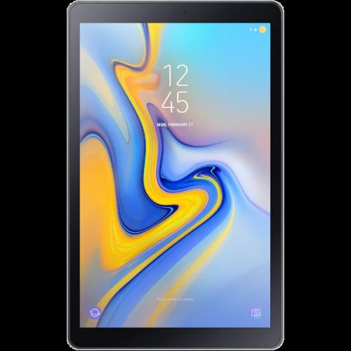 Samsung Galaxy Tab A Wi-Fi + 4G 10.5 32GB