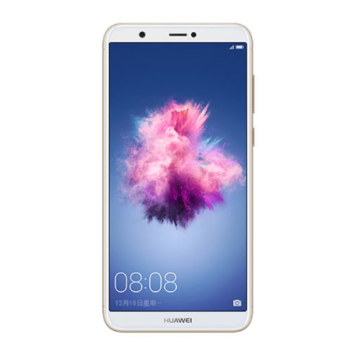 sell my New Huawei Honor 7S