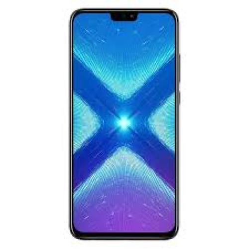 Huawei Honor 8x