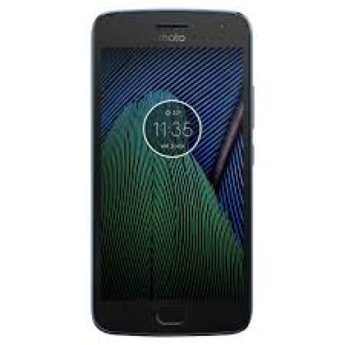 Motorola Moto G5 Plus