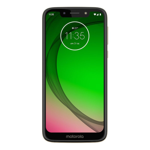 sell my New Motorola Moto G7 Play