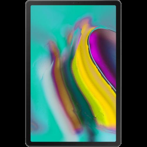 sell my Broken Samsung Galaxy Tab S5e Wi-Fi + 4G