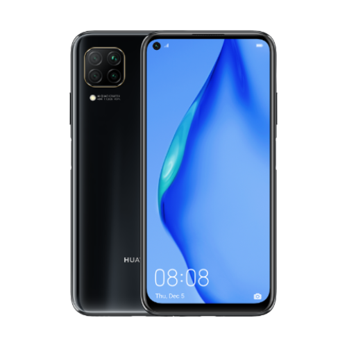 sell my New Huawei P40 Lite