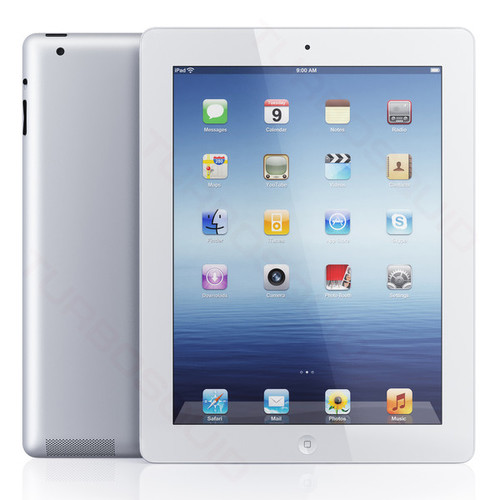 Apple iPad 4 WiFi