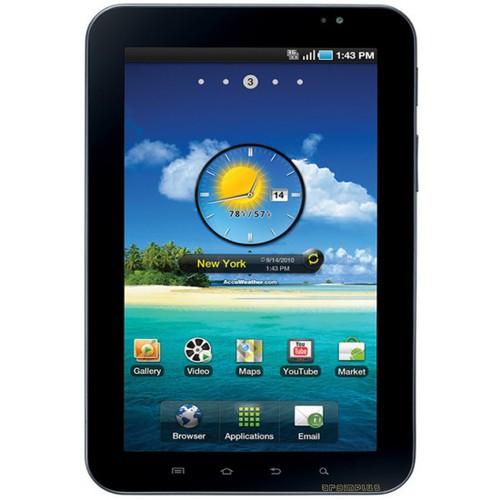 sell my  Samsung Galaxy Tab P1000