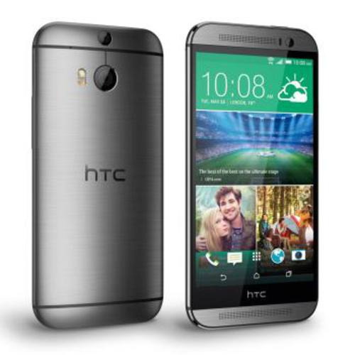 sell my New HTC One M8