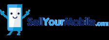 SellYourMobile.com