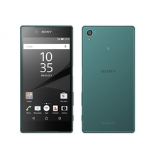 sell my New Sony Xperia Z5 Compact