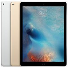 sell my  Apple iPad Pro 9.7 WiFi 32GB