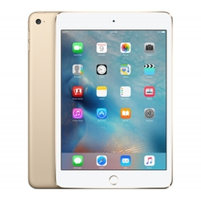 sell my  Apple iPad Mini 4 WiFi 128GB
