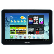 sell my Broken Samsung Galaxy Tab 2 10.1 P5110