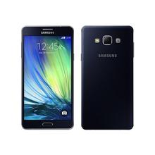 sell my New Samsung Galaxy A7