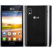 sell my  LG Optimus L5 E610
