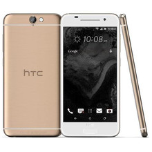 sell my Broken HTC One A9