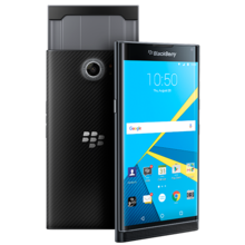 sell my New Blackberry Priv