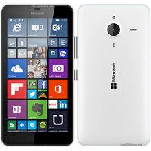 sell my  Microsoft Lumia 640 XL