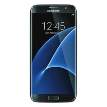New Samsung Galaxy S7 Edge G935F 32GB