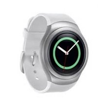 sell my  Samsung Galaxy Gear S2